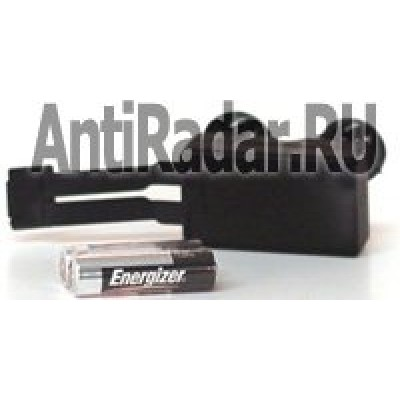 Радар-детектор PNI Battery Bracket