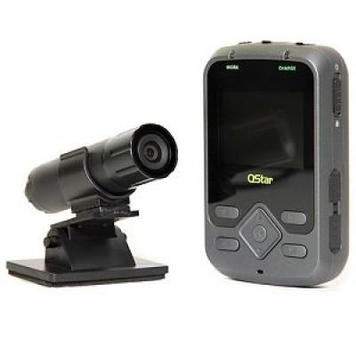Видеорегистратор QStar A7-Drive Ver. 1