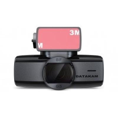 Видеорегистратор DATAKAM G5 CITY MAX