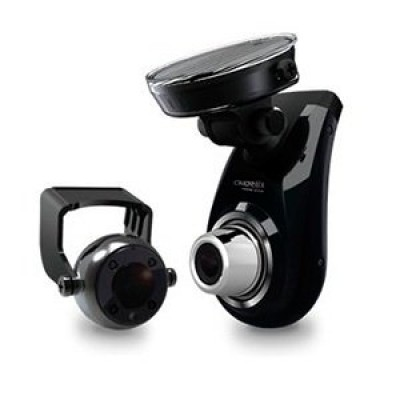 Видеорегистратор CaidRox CD5000