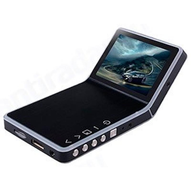 Видеорегистратор автомобильный mobile i full hd европейские автомобильные видеорегистраторы