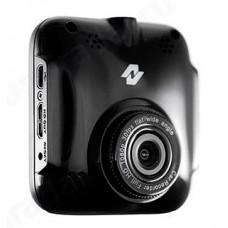 Видеорегистратор Neoline Cubex V50