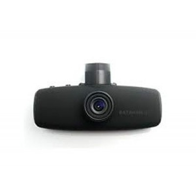 Видеорегистратор DATAKAM G-6 Pro
