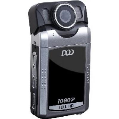 Видеорегистратор DOD F500LHD Оригинал