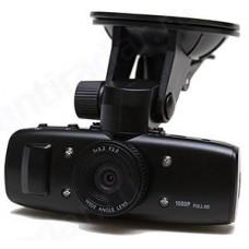 Видеорегистратор Subini DVR-HD202