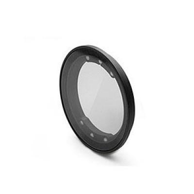 Поляризационное стекло FINEVu Polar filtre