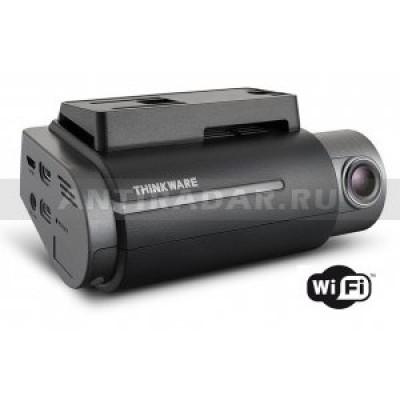 Видеорегистратор ThinkWare Dash Cam F750