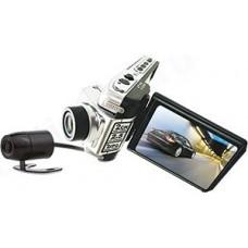 Видеорегистратор Subini DVR-HD219
