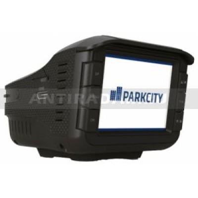Комбо-устройство ParkCity CMB 800