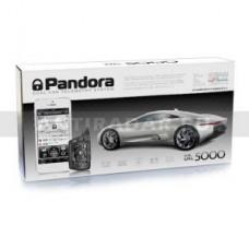 Pandora DXL 5000 new
