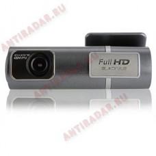 Видеорегистратор Blackvue DR400G-HD II (ver.2)