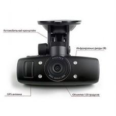 Видеорегистратор DOD GSE 560 GPS