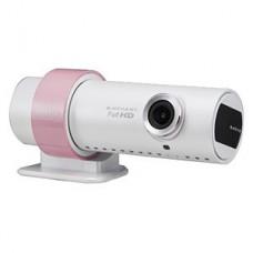 Видеорегистратор Blackvue DR500GW-HD Wi-Fi White