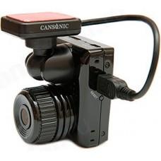 Видеорегистратор CanSonic CDV-800 Light