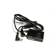 Видеорегистратор FINEVu Outboard GPS module