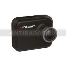 Видеорегистратор INCAR VR-340