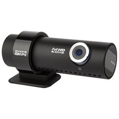 Видеорегистратор Blackvue DR500 HD Light