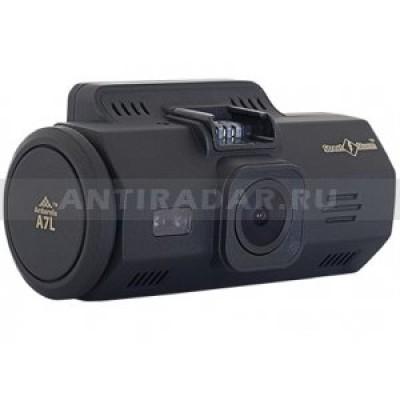 Видеорегистратор Street Storm CVR-A7530