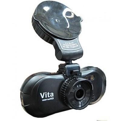 Видеорегистратор AvtoVision VITA