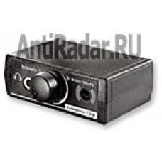 Аксессуар Valentine One Remote Audio Adapter