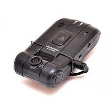 Видеорегистратор VisionDrive 1500MG