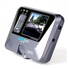 Видеорегистратор VisionDrive VD 5000W