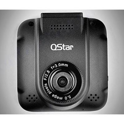 Видеорегистратор QStar A5 Night Ver. 2