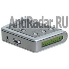 Радар-детектор PNI RX7600