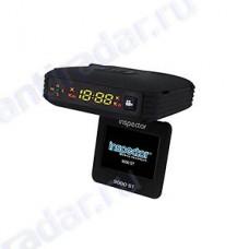 Комбо-устройство Inspector 9000 ST