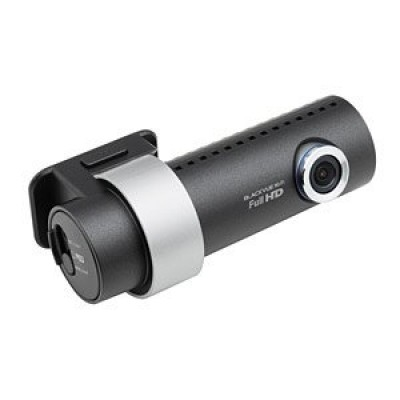Видеорегистратор Blackvue DR500GW-HD Wi-Fi Black