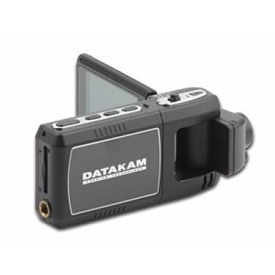 Видеорегистратор DATAKAM G9-MAX