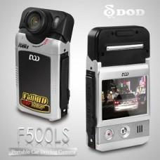 Видеорегистратор DOD F500LS