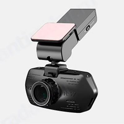 Видеорегистратор QStar RS7 Eagle 16Gb