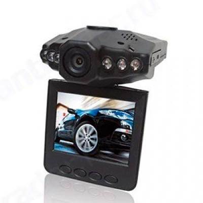 Видеорегистратор Subini DVR-HD206