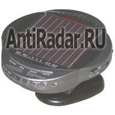 Радар-детектор Super Cat SE-111DW