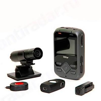 Видеорегистратор QStar A7-Drive Ver. 3