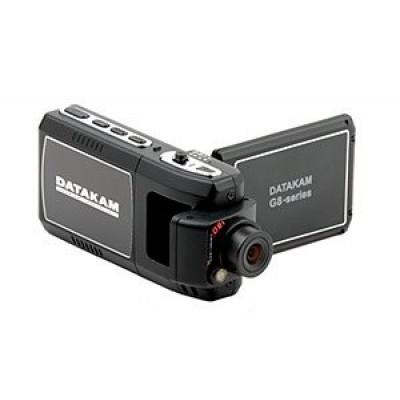Видеорегистратор DATAKAM G8-MAX v2