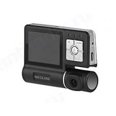Видеорегистратор Neoline Smart