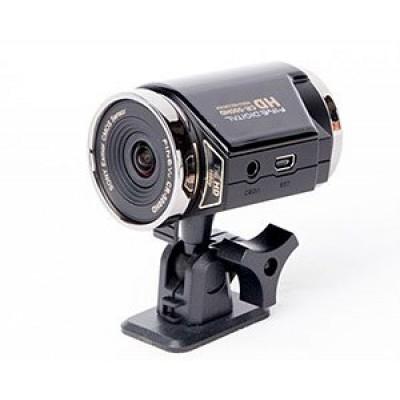 Видеорегистратор FINEVu CR-500HD
