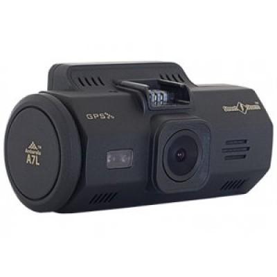 Видеорегистратор Street Storm CVR-A7530-G