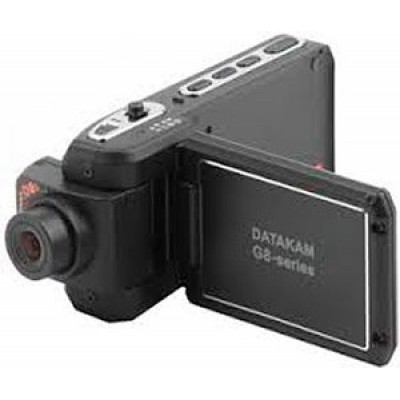 Видеорегистратор DATAKAM G8-GNS