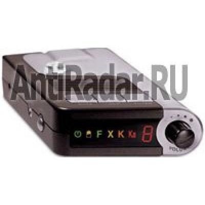 Радар-детектор PNI RW3000