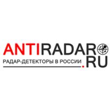 Antiradar.ru