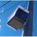 АВТОДОРИЯ - камера-радар. Методы ее обнаружения