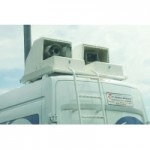 ОСКОН-СМ - новый радар и как с ним бороться