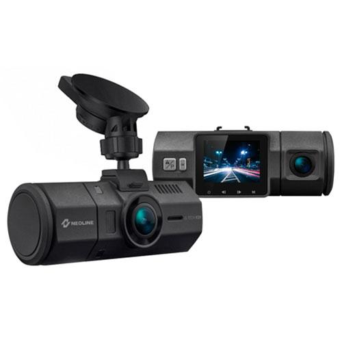 Neoline G-tech X39 обзор